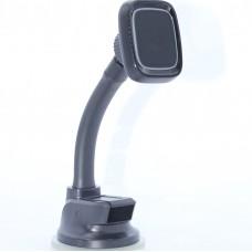 Manyetik Cep Telefonu Braketi  H-CT303