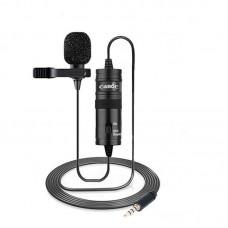 Candc DC - CI Youtuber Yaka Mikrofonu