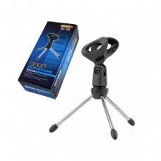 PENGUEN BC-08 Mini Mikrofon Standı