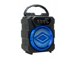 GLR TECH LM-S316 BLUETOOTH SPEAKER