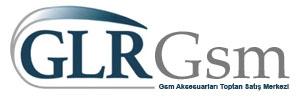 Güler GSM - Gsm Aksesuarları Toptan Satış Merkezi
